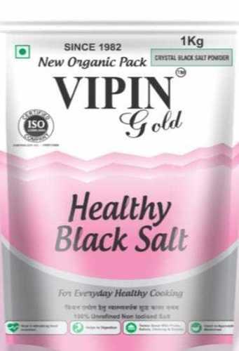 Black salt Vipin gold