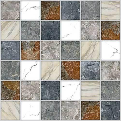 396 x 396 mm Living Room Floor Tile