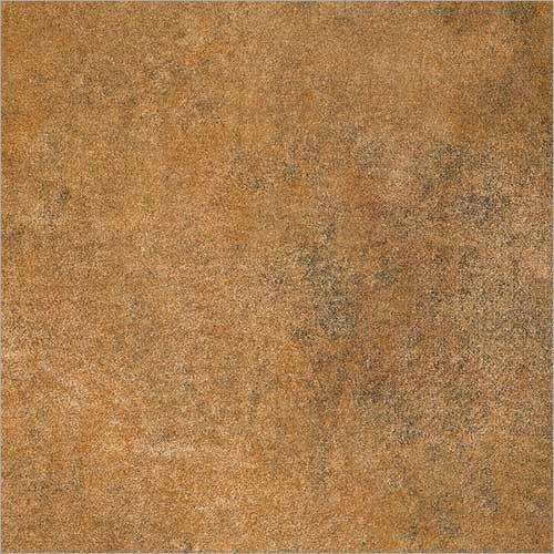 396 x 396 mm Bathroom Floor Tile
