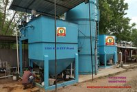 NEW PLANT INSTALLATION AND SERVICES