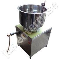 Khichu Making Machine