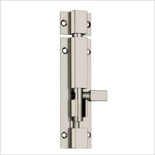 Square Tower Bolts