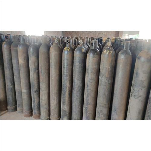 Industrial Argon Gas Cylinder