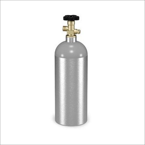 Nitric Oxide Gas Cylinder