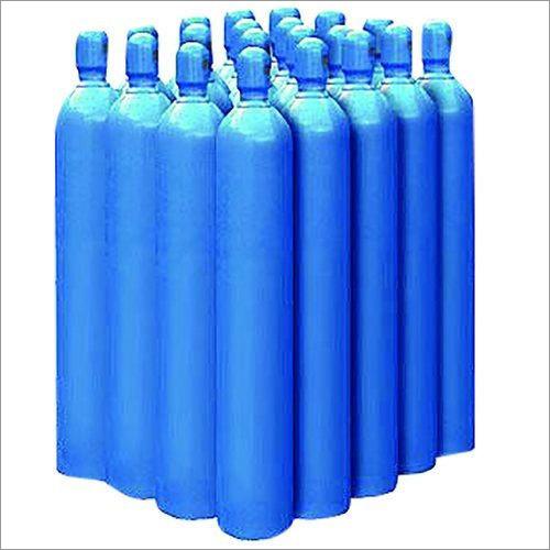 MS Oxygen Cylinder