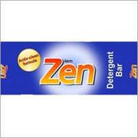 ZEN Detergent Bar