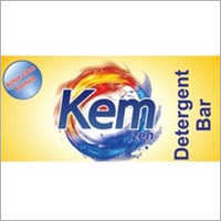KEM Detergent Bar
