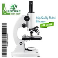 Labcare Export High Quality Student Microscope