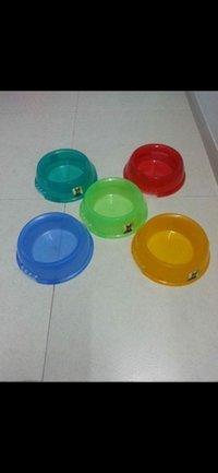 600 ml Dog Bowls