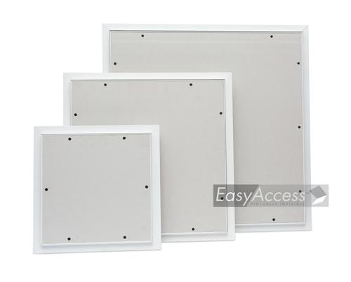 Access Panels / Trap Doors
