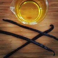 Vanilla Natural Blend Oil