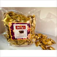 Whole Raisin Coated With Milk Chocolate