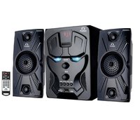 Multimedia 2.1 Speaker
