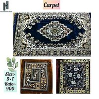 5x7 carpet