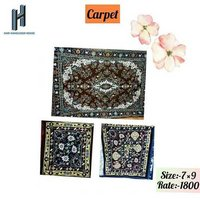 Carpet 7x9