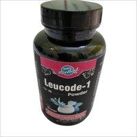Leucode-01 Powder