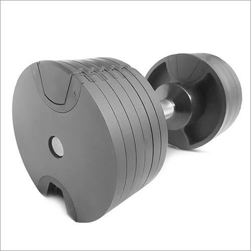 20KG Adjustable Dumbbell