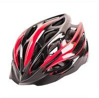 58-61 CM 25 Vents Helmet