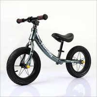 JWAA015 Kid Balance Bike