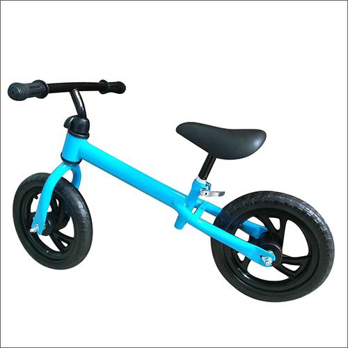 JWCS004 Blue Kid Balance Bike