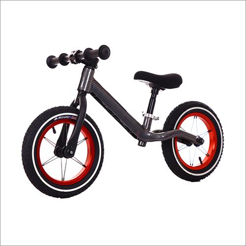 Kid Balance Bike