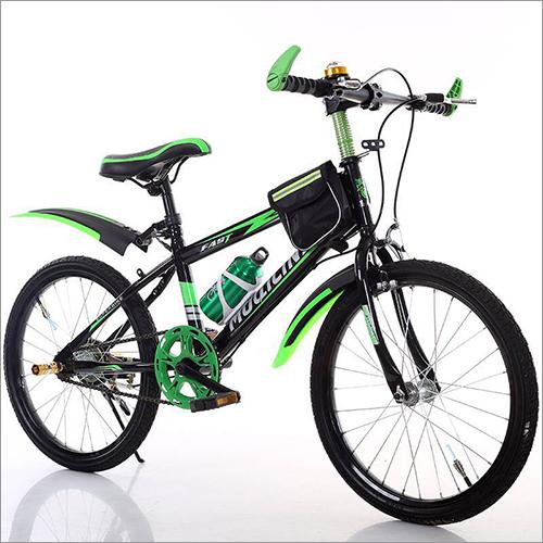 20 Inch MTB Single Speed  MTB Kid Bike