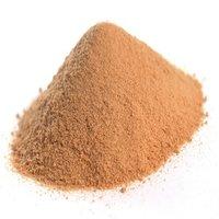 Cellulose LCM