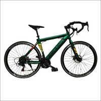700C Road Bicycle New Type