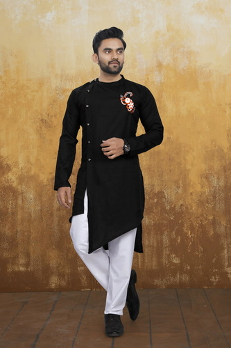 Shera Men's Wear Premium Kurta sets