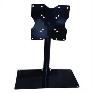 LCD TV Wall Mount Stand