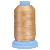 TKT 40 Thread use for shoes, bags ,Sofa and leather accessories.