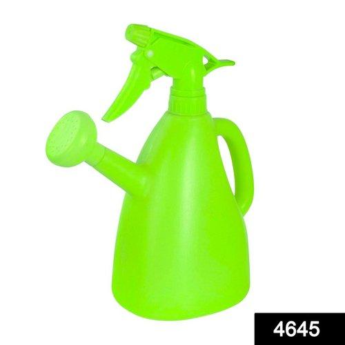 4645 Garden Spray Bottle, Gardening Sprinkling Can