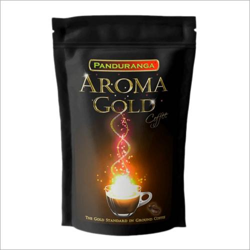 Panduranga Aroma Gold Coffee