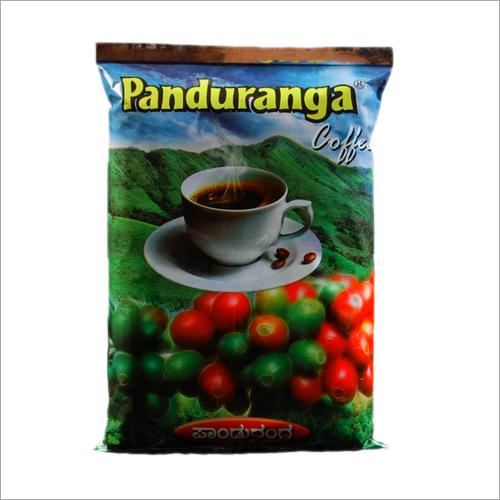Panduranga Brown Gold Coffee