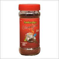 Panduranga Classique Instant Coffee
