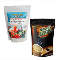 Chikmagalur And Grand Aroma Combo Pack