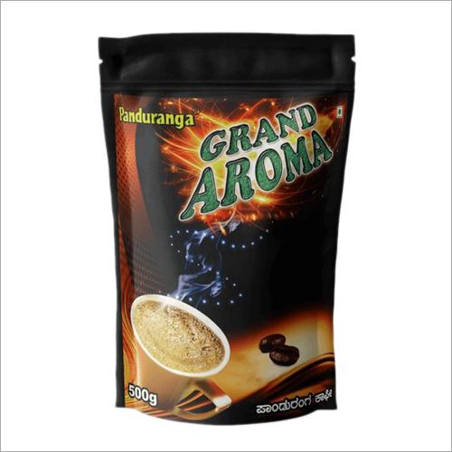 500gm Grand Aroma Coffee