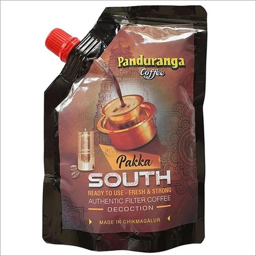 Pakka South Ready Decoction Coffee