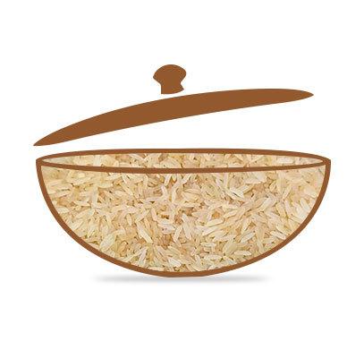 PR 1114 Rice