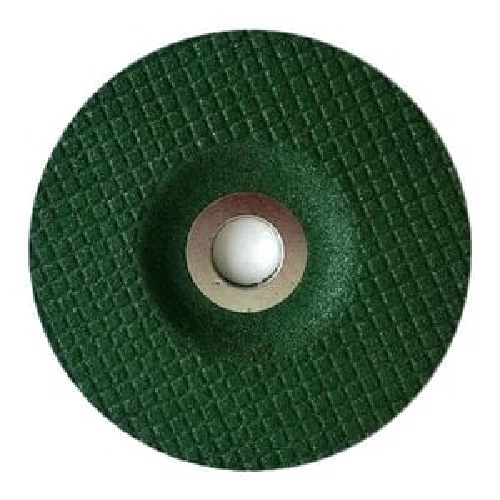 Flexible Grinding Wheel
