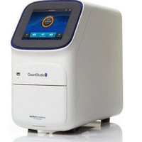 QuantStudio 5 Real-Time PCR System, 96-well