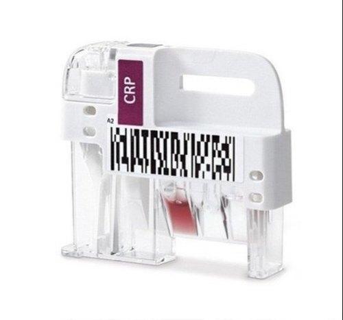 Abbott AFINION CRP Rapid Vitro Diagnostic Test