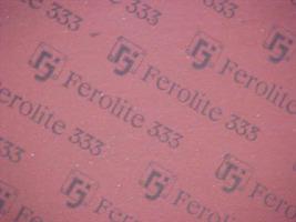 ferolite 333 red