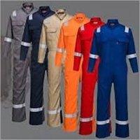 Boiler Suit 1'' & 2 ''