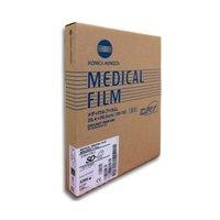 DBU - Medical Imaging