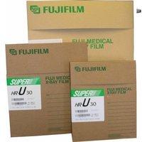 Fujifilm Medical X Ray Film