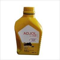 ADJOL ENGINE OIL