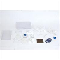 Plastic Lens Covers