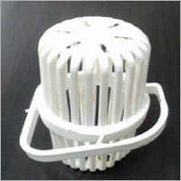 Plastic Air Freshener Body