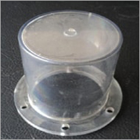 Plastic Limit Switch Cover